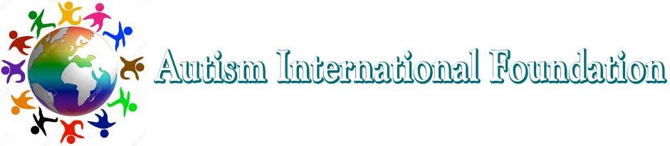 Autism International